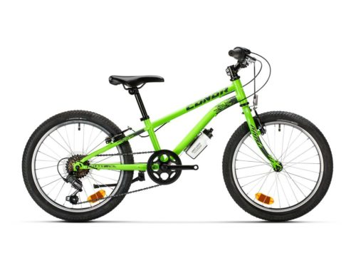 CONOR GALAXY 20″ VERDE