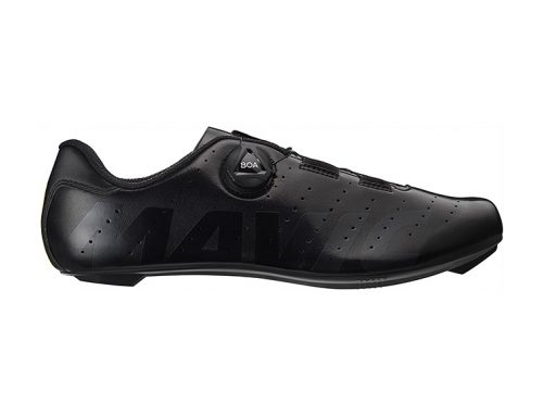 MAVIC Zapatillas Cosmic Boa