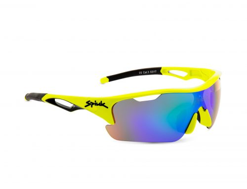 SPIUK Gafas Ciclismo JIFTER