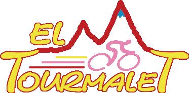 ElTourmalet Logo